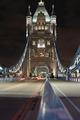 Tower bridge traffic - PhotoDune Item for Sale
