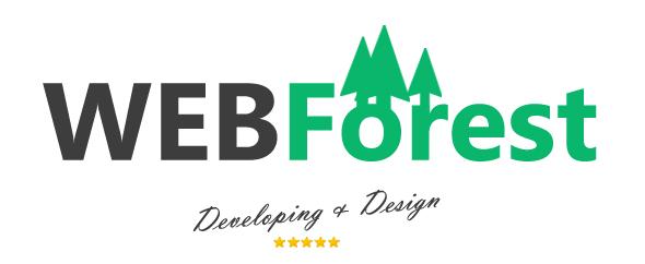 Logo homepagedesign new