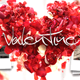 Valentine FB Timeline - GraphicRiver Item for Sale