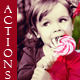 Photo Effects | PS Actions 14 - GraphicRiver Item for Sale
