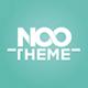 NooTheme