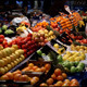 Fruit Market - VideoHive Item for Sale