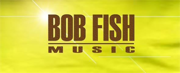 Bobfishmusic