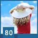 80 Premium Actions Bundle - GraphicRiver Item for Sale