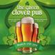 Flyer Saint Patrick Day Celebration - GraphicRiver Item for Sale