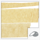 ISOLATED MASKING TAPE PACK - GraphicRiver Item for Sale