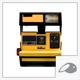 Instant Camera - GraphicRiver Item for Sale