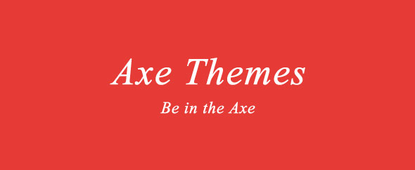 Cover axethemes2014