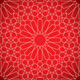 Moroccan Pattern 1 - GraphicRiver Item for Sale