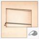 VINTAGE AGED PAPER MULTI-PACK v1 - GraphicRiver Item for Sale