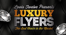 Luxury Flyers
