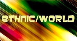 World and Ethnic