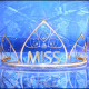 Beauty Fashion Miss Opener - VideoHive Item for Sale