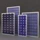 Solar Panels - 3DOcean Item for Sale