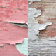 Paint Texture Pack 3 - GraphicRiver Item for Sale