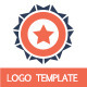 High Quality Logo Template - GraphicRiver Item for Sale