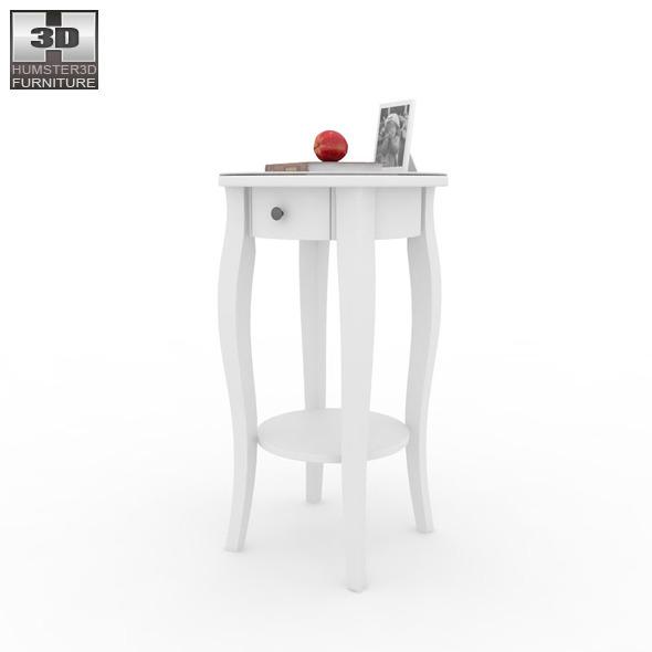 IKEA_HEMNES_table_590_01 ...