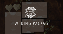 Wedding Package Collection