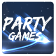 Party Games - VideoHive Item for Sale