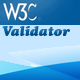 w3c remote site validator - CodeCanyon Item for Sale