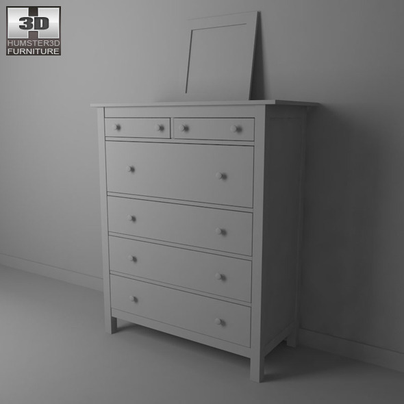 Ikea Hemnes Chest Of D Model Docean Item For Sale  C B Ikea_hemnes_chest___ Jpg Ikea_hemnes_chest___ Jpg