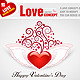 Valentine's Day Pack - GraphicRiver Item for Sale