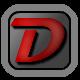 Super Impact Logo