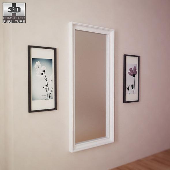 Bon IKEA_HEMNES_mirror_590_01 ...