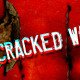 Cracked Wall Textures - GraphicRiver Item for Sale