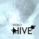 Nightmare Looped HD - VideoHive Item for Sale