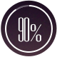 Percent - Responsive Coming Soon Template Nulled
