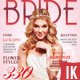 Wedding Magazine Cover - GraphicRiver Item for Sale