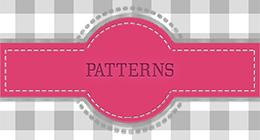Pattern Presets