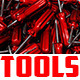 Tools - GraphicRiver Item for Sale