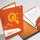 Seo Goal : Search Engine Optimization Presentation - GraphicRiver Item for Sale