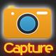 Super Screen Capture Guru