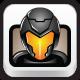 Super Soldier Logo