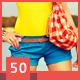 50 Premium Actions  - GraphicRiver Item for Sale