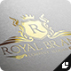 Royal Brand I - GraphicRiver Item for Sale