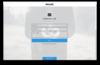 03 fullscreen ajax contact form.  thumbnail