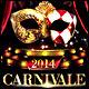 Carnival 2014 Poster/Flyer - GraphicRiver Item for Sale