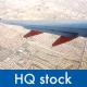 Las Vegas Aerials - VideoHive Item for Sale