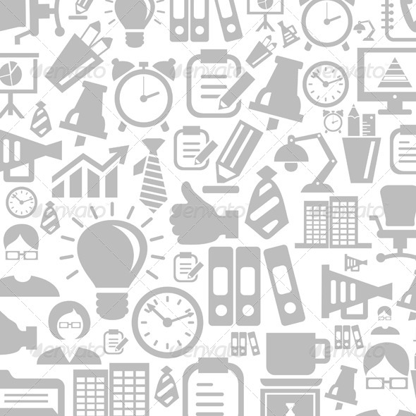 Office a Background 5 - Miscellaneous Vectors