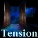 Building for Tension Ident