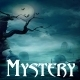 Adventure of Dark Mysteries
