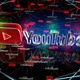 Youtube Logo Loop 4K - VideoHive Item for Sale