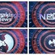 Transition Broadcast 4 Pack - VideoHive Item for Sale