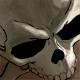Skull Cranium - GraphicRiver Item for Sale