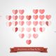 Valentine Card - VideoHive Item for Sale