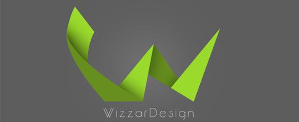 Wizzz